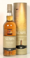 Scapa_14_year_old_single_malt_scotch_whisky_bottle_orkney_scotland