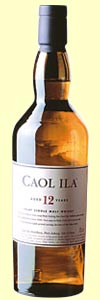 Caol_Ila_12_year_old_single_malt_scotch_whisky_from_islay_scotland