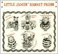 Little_James_Basket_Press_label_red_wine_grenache_non_vintage