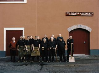balvenie_distillery_craftsmen_william_grant_and_sons_speyside_scotland