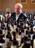 Philip_Laffer_Jacobs_Creek_winemaker_australia