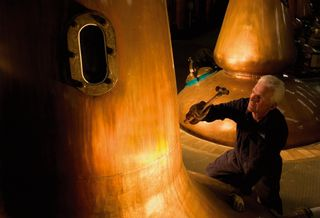 glenfiddich_vats_copper_smith_single_malt_scotch_scotland_speyside_whisky