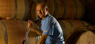 charl_du_plessis_winemaker_spice_route_winery_swartland_south_africa