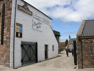 Springbank_distillery_Scotland_Campbeltown_scotch