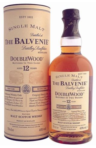 Balvenie_doublewood_12_year_old_single_malt_scotch_speyside_scotland