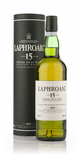 laphroaig_15_year_old_single_malt_scotch_bottle_islay_scotland