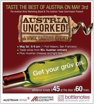 Austria_Uncorked_San_Francisco_Wine_Tasting_Event_Invite_Fort_Mason_May_3_2010