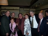 121705_russ_perry_holiday_party_1